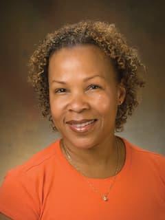 Kim L. Patterson
