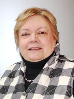 Beverly J. Paul, RN