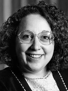 Barbara  Pawel, MD