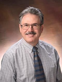 Bruce R. Pawel, MD