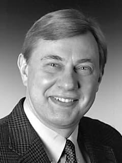 Nicholas A. Pawlowski, MD