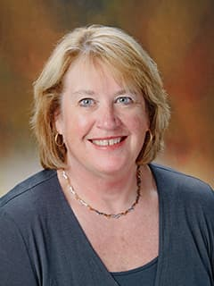 Susan N. Peck, MSN, CRNP