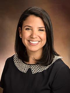 Michelle Pena, MD