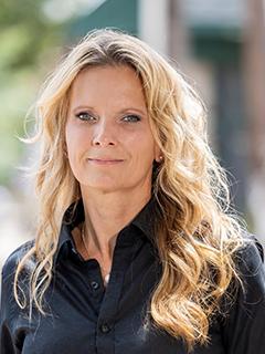 Alison R. Perate, MD