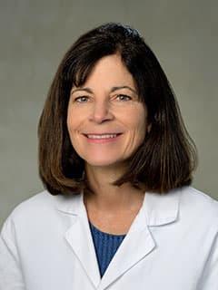 Jeanmarie Perrone, MD