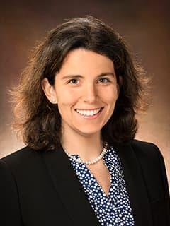Laura Petrini, MD