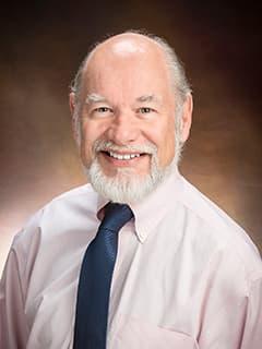 Peter C. Phillips, MD