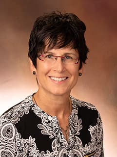 Barbara Picard, MSN, CRNP