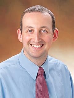 Joseph Piccione, DO, MS