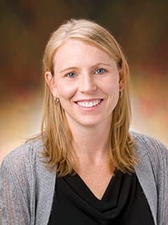 Sara Pinney, MD