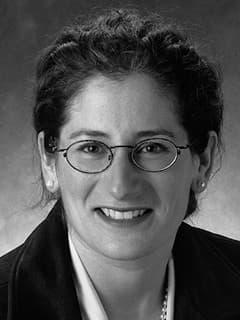 Karen  Pinsky, MD