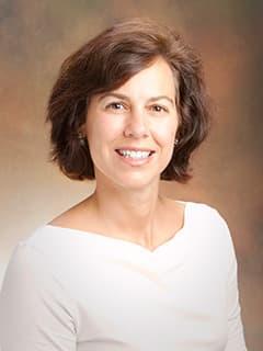 Natalie Plachter, MSN, RN, CPNP