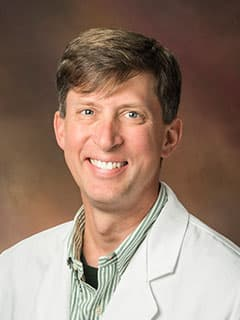Jonathan R. Pletcher, MD