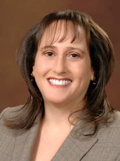 Rachelle D. Pollock, LCSW