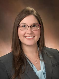 Leila C. Posch, MD