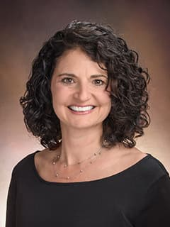 Jill  Posner, MD, MSCE