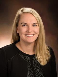 Nicole Pouppirt, MD
