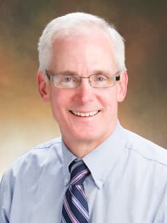 Thomas J. Power, PhD, ABPP