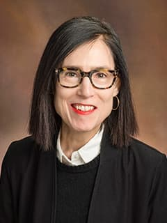 Tamar J. Preminger, MD