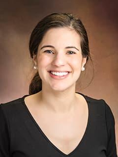 Sara D. Prince, MD
