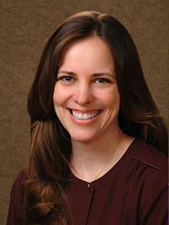 Laura  Prosser, PT, PhD
