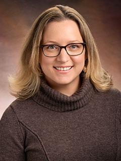 Susan  Pultman, LSW, MEd