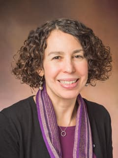 Karen M. Puopolo, MD, PhD