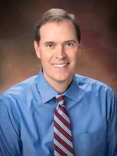 Michael D. Quartermain, MD