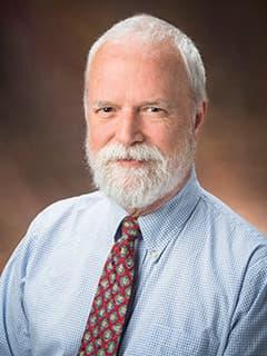 Graham E. Quinn, MD, MSCE