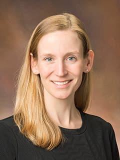 Sheila M. Quinn, DO