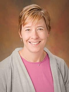 Leslie J. Raffini, MD