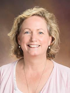 Eileen Rall, AuD, ABAC