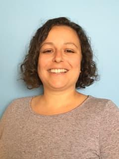 Erica Rand, MEd, LSW
