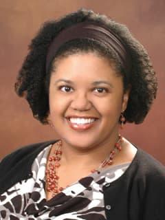 Terri L. Randall, MD