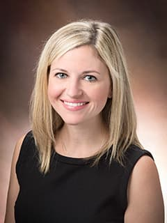Lisa A. Ravener, MD