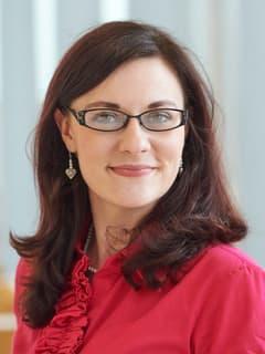 Katelyn R. Regan, LSW, MEd