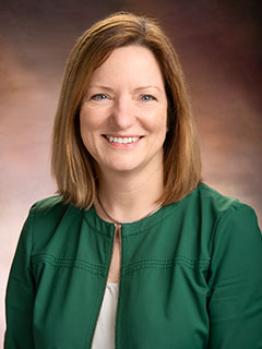 Anne F. Reilly, MD, MPH