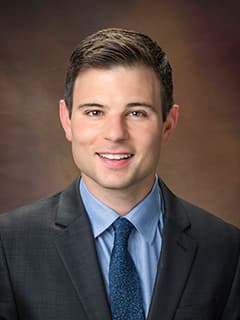 Christopher B. Renjilian, MD