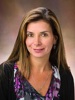 Adriana Restrepo-Ormsby, MD
