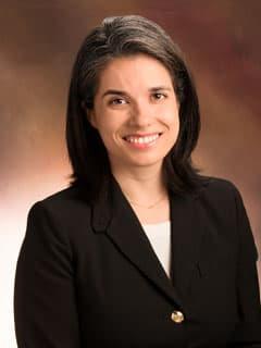 Karen E. Revere, MD