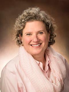 Beth Rezet, MD