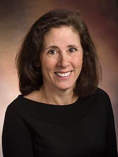 Susan R. Rheingold, MD