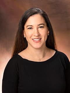 Danah Smoger Rios, MD