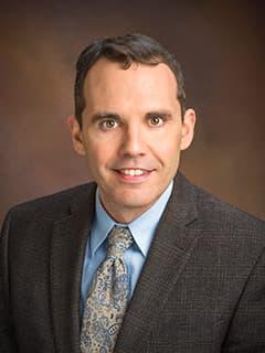 Mark D. Rizzi, MD