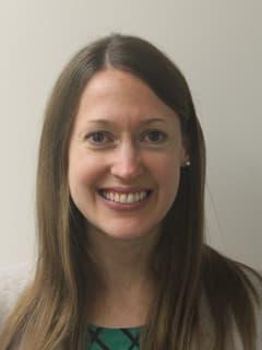 Julie Rogers, MD, FAAP