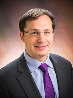 Jeffrey Roizen, MD, PhD, FAAP