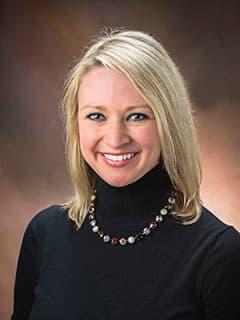 Leigh Ann Rola, PA-C