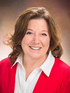 Michelle Romash, RN, MSN