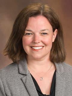 Jeanine Ronan, MD
