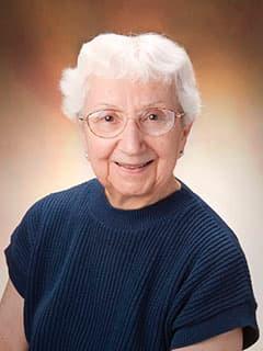 Lucy B. Rorke-Adams, MD